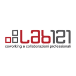 lab-121
