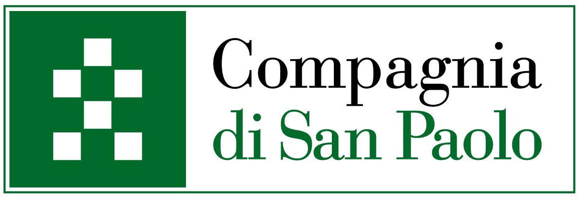 Compagnia di San Paolo